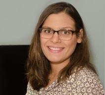 Katie Tavares, FNP