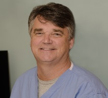 Kevin Harkins, PA