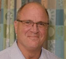 Malcolm Riggs, MD