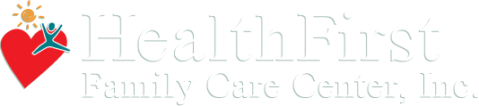 HealthFirst Family Care Center