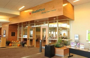 HealthFirst in Fall River Gets Grant to  Expand Dental Services